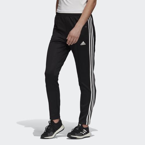 adidas Must Haves Snap Kadın Siyah Eşofman Altı (FR5110)