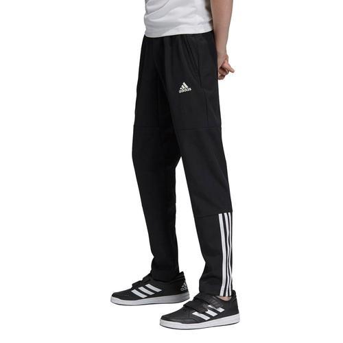 adidas Equipment Çocuk Siyah Eşofman Altı (DV2933)