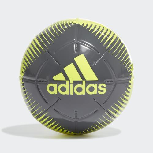 adidas EPP II Club Siyah Futbol Topu (GK3483)