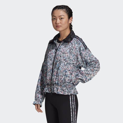 adidas Originals Kadın Ceket (GN3026)