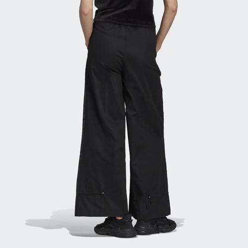 adidas Kadın Siyah Eşofman Altı (GN3090)