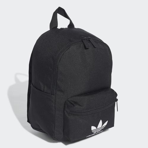 adidas Adicolor Classic Small Siyah Sırt Çanta (GD4575)