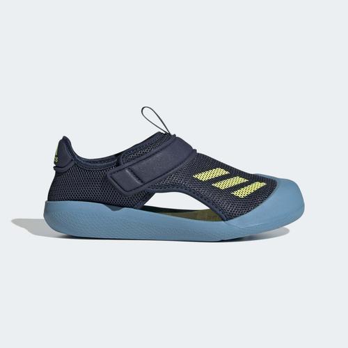 adidas Altaventure Çocuk Mavi Sandalet (FY8928)