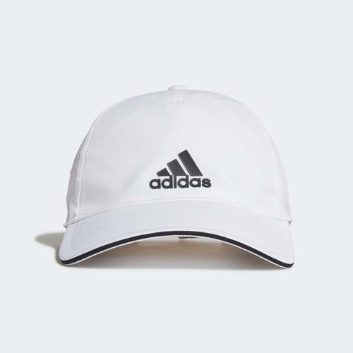 adidas Aeroready Beyaz Beyzbol Şapkası (GM4510)