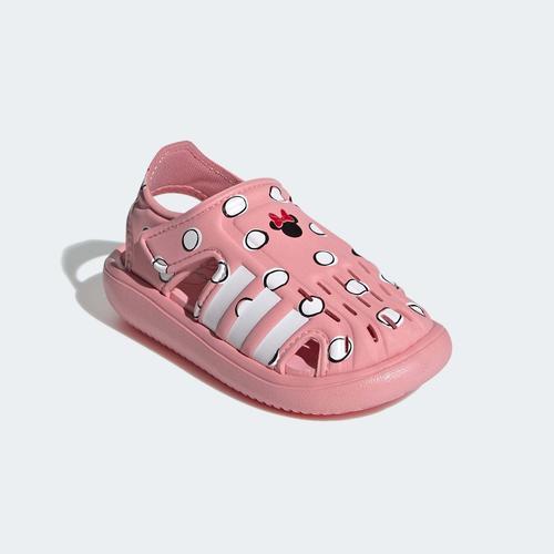 adidas Water Bebek Pembe Sandalet (FY8941)