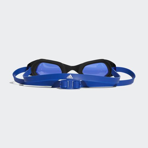 adidas Persistar Comfort Mavi Yüzücü Gözlüğü (BR1111)