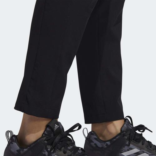 adidas Woven Training Kadın Siyah Eşofman Altı (GL0681)