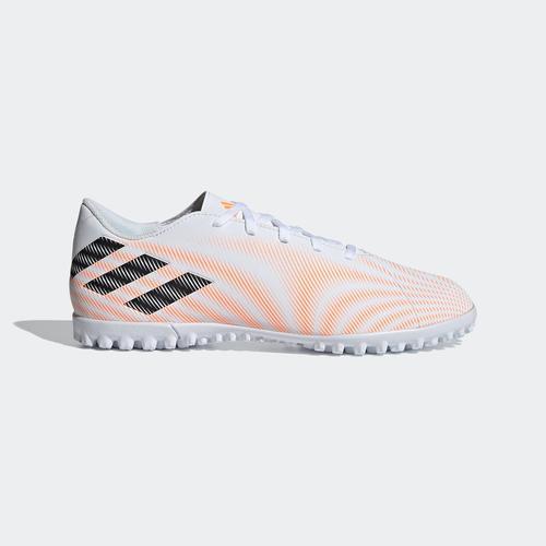 adidas Nemeziz Messi .4 Turf Erkek Halı Saha Ayakkabısı (FW7347)