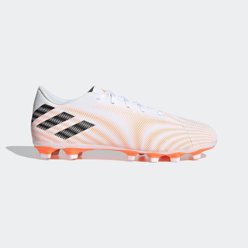 adidas Nemeziz Messi .4 Turf Erkek Halı Saha Ayakkabısı (FW7346)