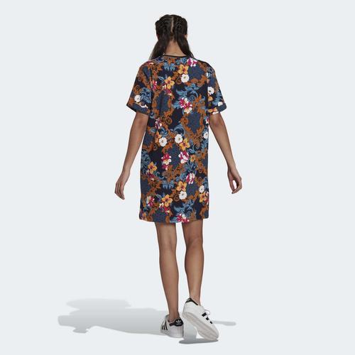 adidas HER Studio London Kadın Elbise (GN8117)