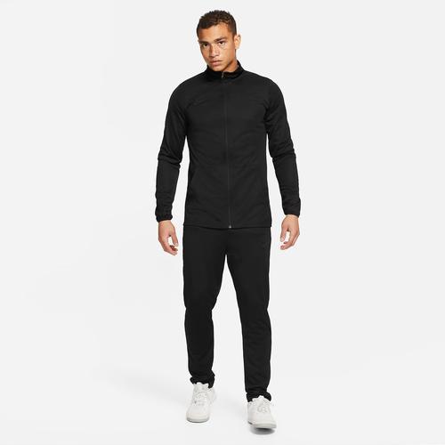 Nike Dri-FIT Academy Erkek Siyah Eşofman Takımı (CW6131-011)