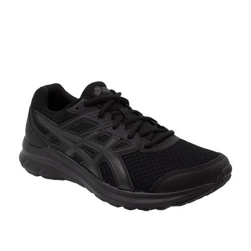 Asics Jolt 3 Erkek Siyah Koşu Ayakkabısı (1011B034-002)