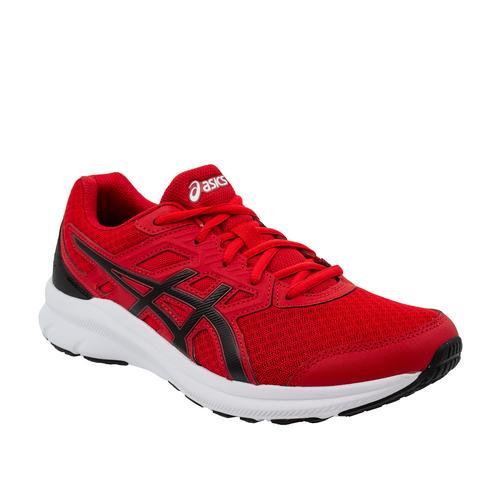 Asics Jolt 3 Erkek Kırmızı Koşu Ayakkabısı (1011B034-600)