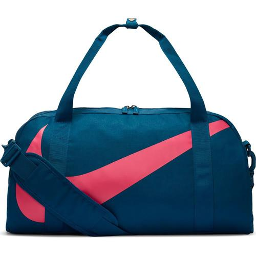 Nike Gym Club Mavi Spor Çantası (BA5567-432)