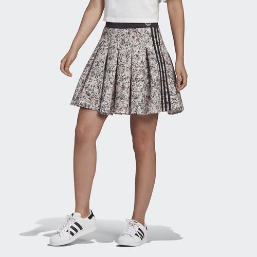 adidas Originals Midi Kadın Etek (GN3040)