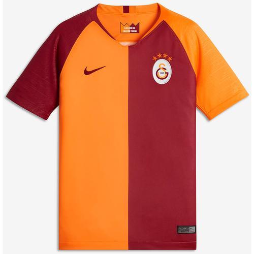 Nike Galatasaray Çocuk İç Saha Forması (919239-837)