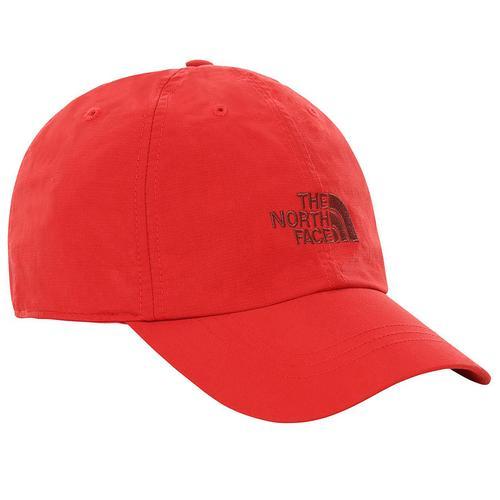 The North Face Horizon Kırmızı Şapka (NF00CF7WEGD1)