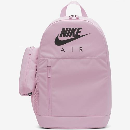 Nike Elemental Çocuk Pembe Sırt Çantası (BA6032-676)
