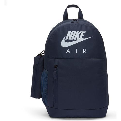 Nike Elemental Çocuk Lacivert Sırt Çantası (BA6032-451)
