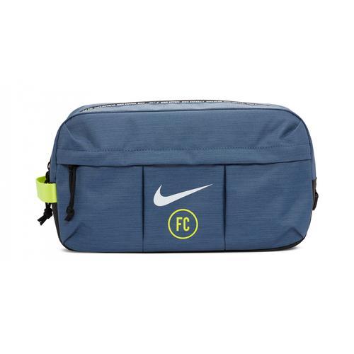 Nike Academy Mavi Ayakkabı Çantası (BA5789-491)