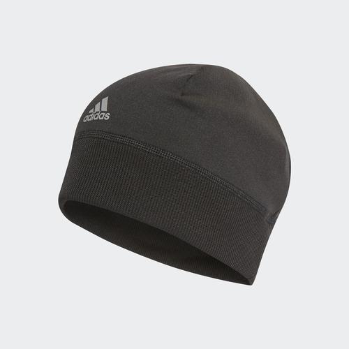 adidas Climawarm Siyah Bere (EE2307)