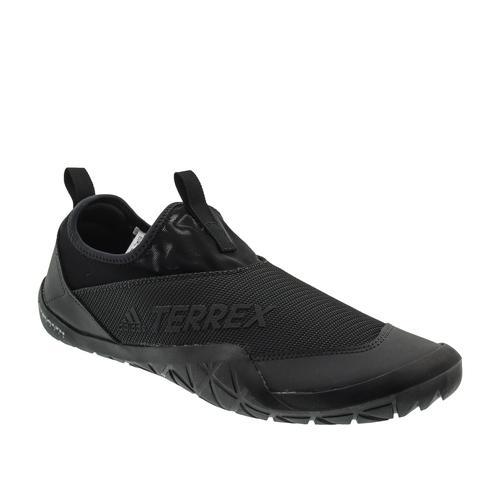adidas Terrex Climacool Jawpaw Siyah Spor Ayakkabı (CM7531)