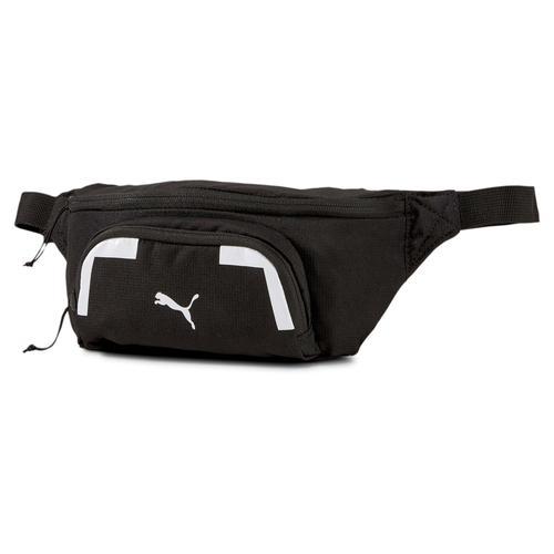 Puma Training Siyah Bel Çantası (078214-01)