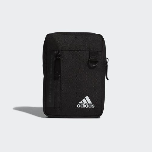 adidas New Classics  Siyah Postacı Çantası (GN9862)