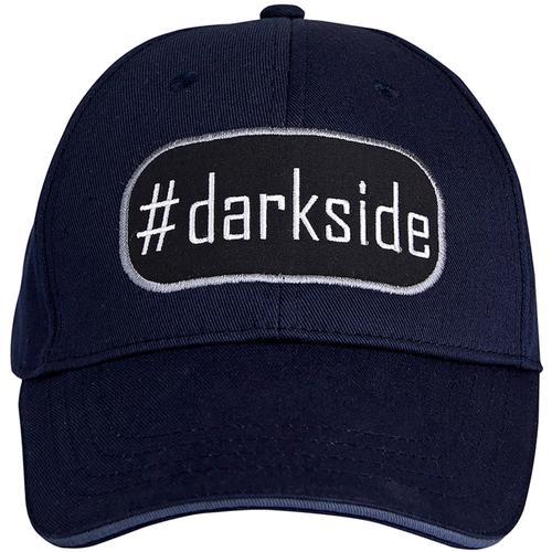 Bad Bear Darkside Erkek Lacivert Şapka (20.02.01.009.NY)