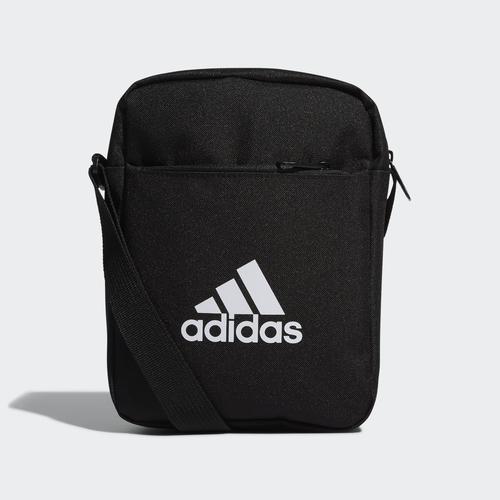 adidas Ec Org Siyah El Çantası (ED6877)