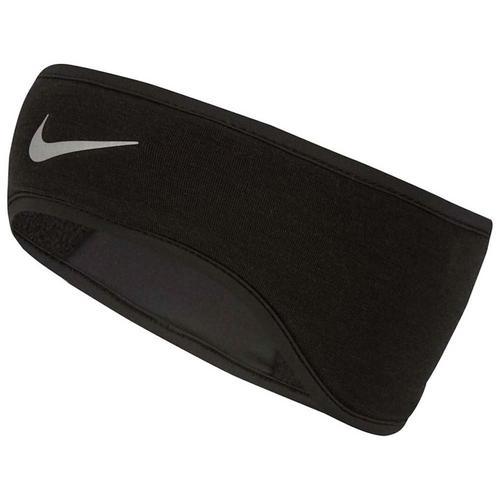 Nike Run Ssnl Kadın Siyah Saç Bandı (DA1566-010)