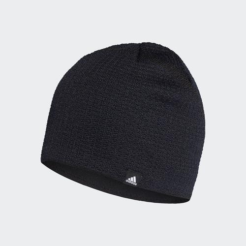 adidas Z.N.E. Parley Climawarm Siyah Bere (CY6018)