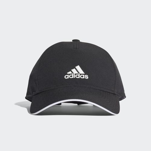 adidas C40 Climalite Siyah Şapka (CG1781)