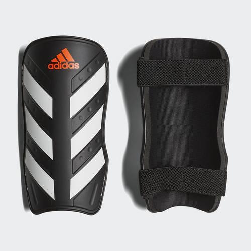adidas Everlite Siyah Tekmelik (CW5559)