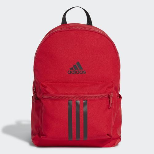 adidas Classic Kırmızı Sırt Çantası (GE3287)