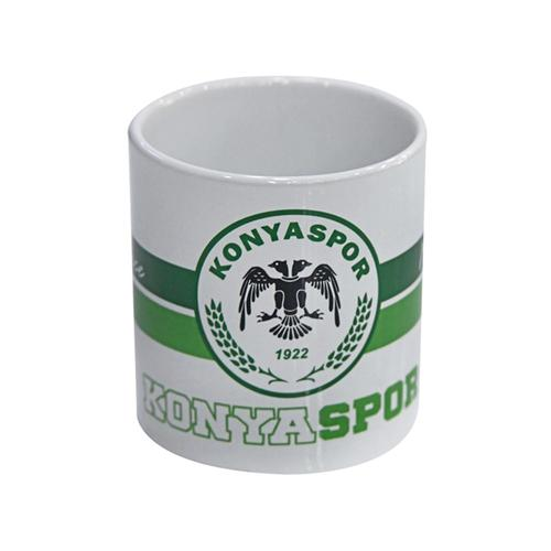 Konyaspor Beyaz Kupa (Ks42781)