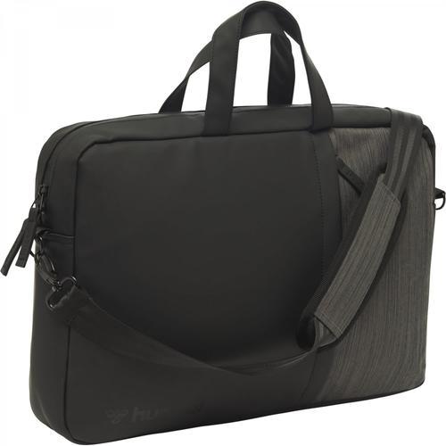 Hummel Tasche Siyah Laptop Çantası (207156-2001)