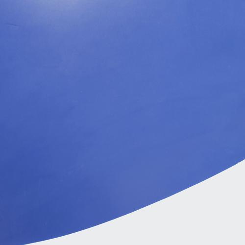 adidas 3S Çocuk Mavi Bone (CV7670)