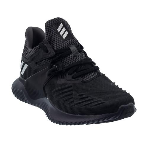 adidas Alphabounce Beyond 2 J Siyah Koşu Ayakkabısı (F33983)