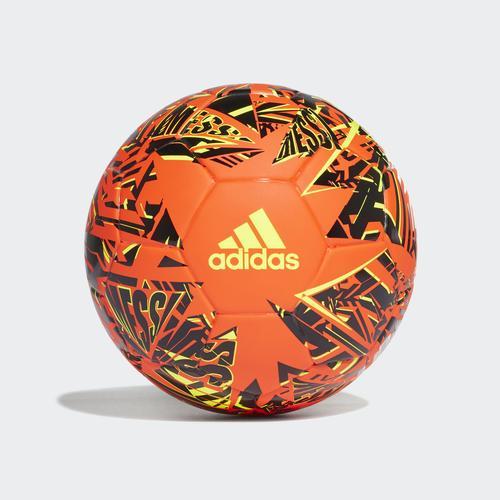 adidas Messi Mini Turuncu Top (GK3497)