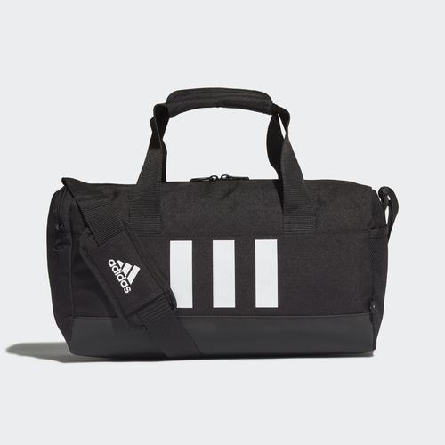 adidas Essentials 3-Stripes Siyah Spor Çanta (GN1540)