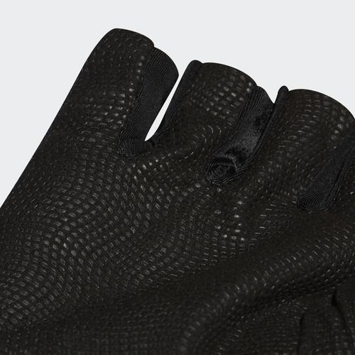 adidas Climalite Siyah Eldiven (DT7955)