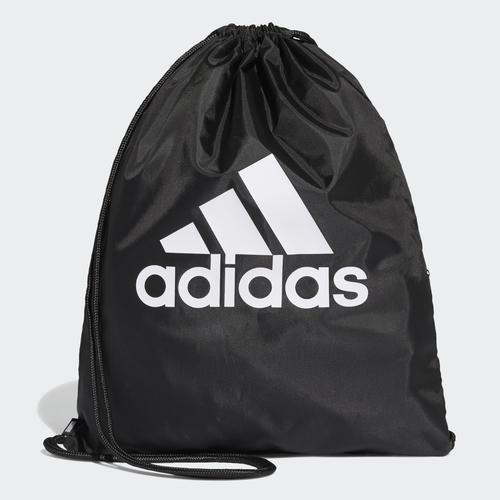 adidas Gym Siyah Sırt Çanta (DT2596)