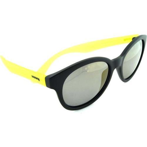 Igor College Çocuk Sarı Güneş Gözlüğü (SS125-C295)