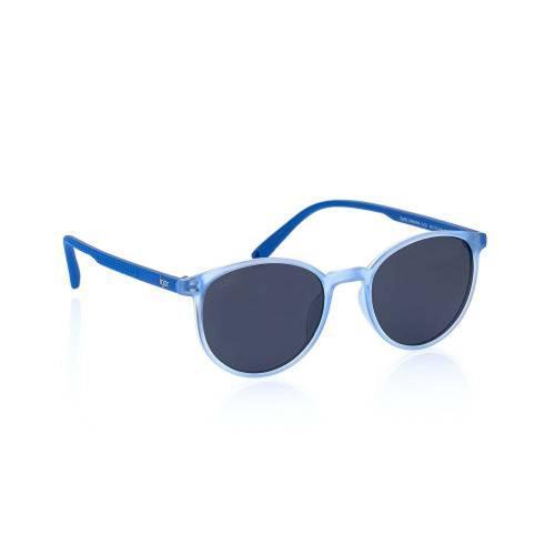 Igor Gamora Çocuk Mavi Güneş Gözlüğü (SS292-C421)