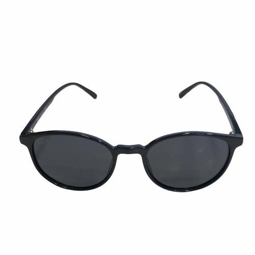 Igor Gamora Çocuk Siyah Gözlük (SS292-C003)