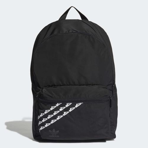 adidas Classic Siyah Sırt Çantası (FT9312)