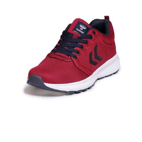 Hummel Athletic Kırmızı Spor Ayakkabı (207887-3661)