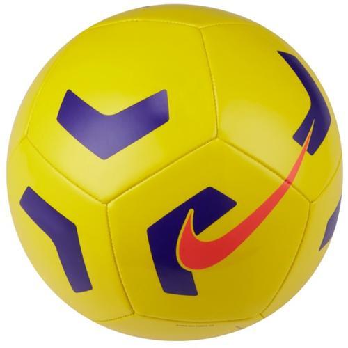 Nike Pitch Sarı Antrenman Topu (CU8034-720)