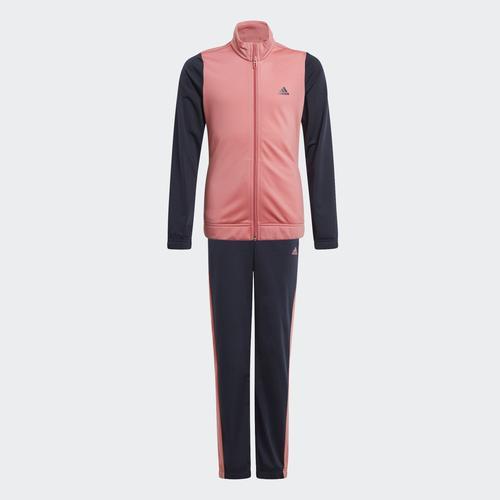adidas Essentials Kadın Pembe Eşofman Takımı (GN3954)